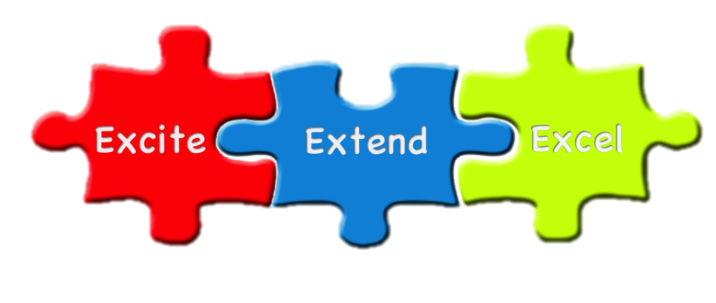 excite-logo.png